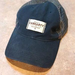Carhartt Trucker Hat